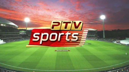 PSL 2020 Live Streaming, Tv Channel List and Guide