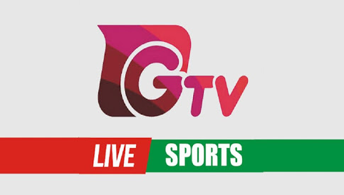 GTV Live Cricket || Watch Gazi Tv in Online
