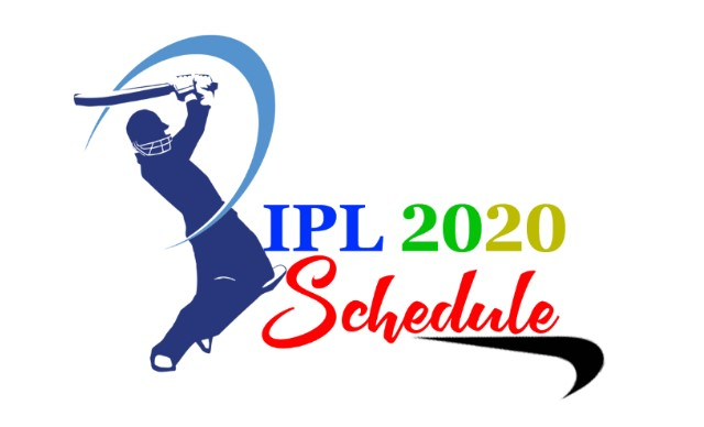 IPL Live Cricket Streaming 2020 || Watch IPL Live Cricket On Tv Channel List, Score, Schedule And More
